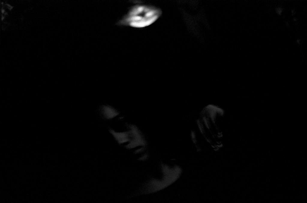 Sadness_Of_Her_Face1-1024x679.jpg
