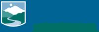 United General Hospital's Website Graphic For North Puget Cancer Center
