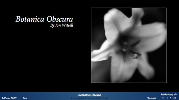botanica obscura pdf online store