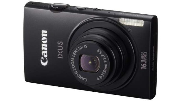 photo canon store laos ixus 125