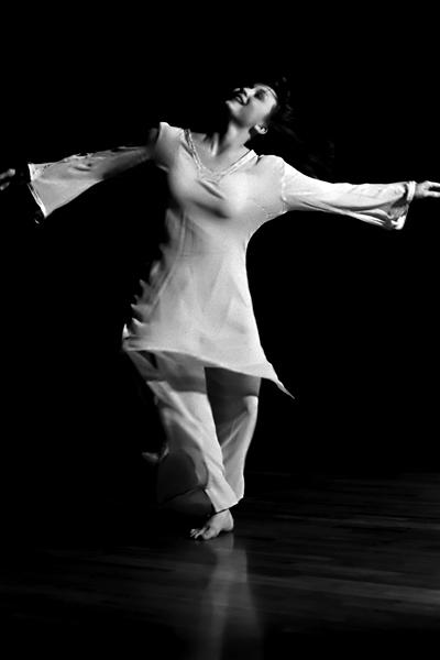 modern_dance_the_shed_2.jpg