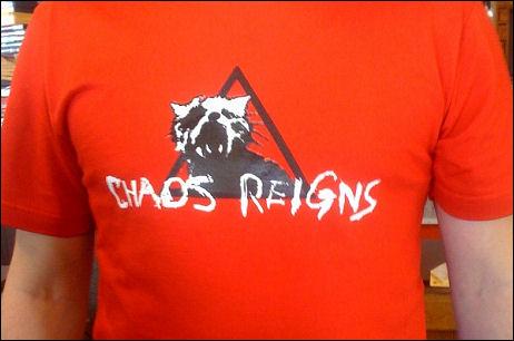 chaos_reigns.jpg