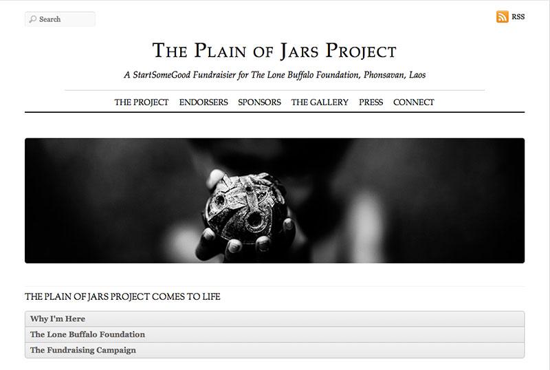 POJP_Website_Project_Page.jpg