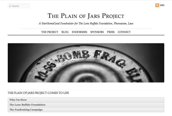 POJP_Website_Project_Page_New