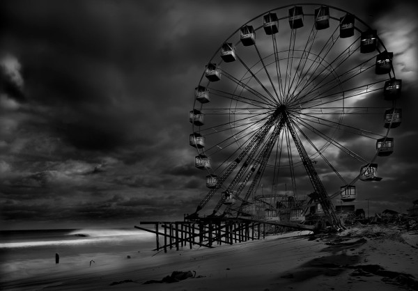 Photo By Michael Massaia