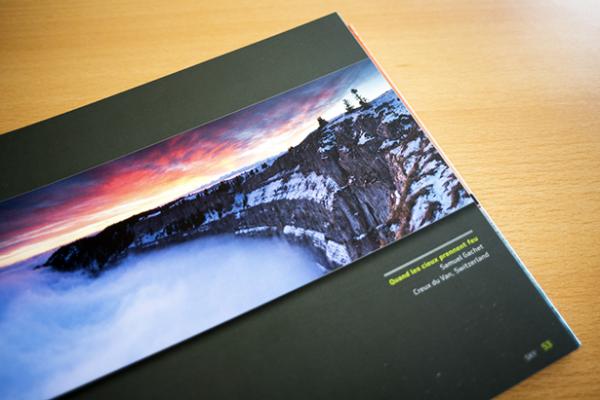 Jon Witsell Photographic Arts Panorama
