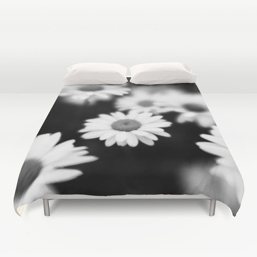 Photo of Botanica Obscura Duvet