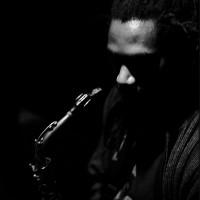 Audio Sessions: Alto Sax