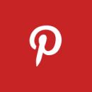 Connect: Pinterest